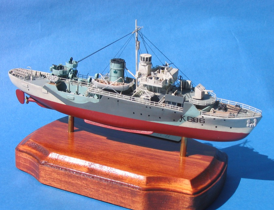 cases, pedestals, & baseboards A ship model is a valuable work of art, deserving of care and protection. BlueJacket is proud to provide fine custom built cases and